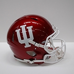 Helmet - Indiana University