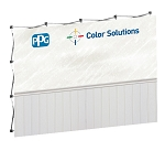 Hopup Display - PPG Color Solutions