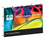 Hopup Display - Make It Happen With PPG